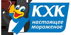 Лого КХК